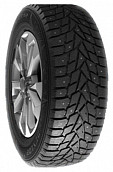 Dunlop SP Winter ICE 02 205/55 R16 94T XL