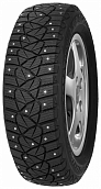 Goodyear UltraGrip 600 205/55 R16 94T XL