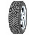 Michelin X-Ice North XIN2 205/55 R16 94T XL